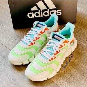 NWT Adidas Climacool Vento Mens Shoes